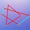Пересекающиеся линии (Drop Lines)