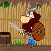 История древних викингов (Viking Ancient history)