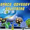 Пасьянс: Космическая одиссея (Space Odyssey Solitaire)