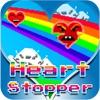 Сердца (Heart Stopper)