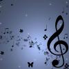 Поиск чисел: Утренная мелодия (Morning sounds)