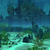Поиск чисел: Затерянный замок (Lost castle find numbers)