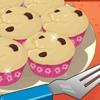Шоколадный маффин (Chocolate Chip Muffins)