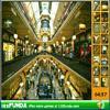 Поиск предметов: Торговый центр (Hidden Spots Mall)