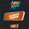 Парковка: Гараж (Garage Parking)