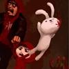 Кролики и Зомби (Bunnies and Zombies)