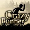 Безумный забег (Crazy Runner)