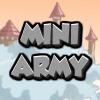 Мини армия (Mini Army)