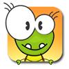 Побег жука (Escaping Bug)