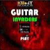 Гитары захватчики (Guitar Invaders)