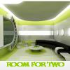 Поиск предметов: Комната для двоих (Room for two. Find objects)