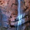 Пазл: Национальный парк Zion (Zion National Park Jigsaw)