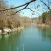 Пазл: Озеро Озаркс (Lake of the Ozarks Jigsaw)