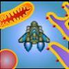 Живые клетки (Cell Explorer: The Animal Cell)
