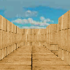 3D Лабиринт (Dusty Maze 3D)