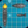 Морской бой (Multiplayer War Ship)