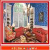 Поиск предметов: Гостиная комната (Living Room hidden object)