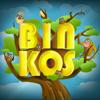 Бинкос (Binkos)