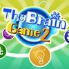 Логическая игра 2 (The Brain Game 2)