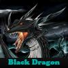 Пять отличий: Черный дракон 2 (Black Dragon 5 Differences)