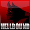 Адский натиск (Hellbound Rampage)