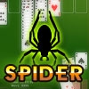 Пасьянс: Паук (Free Spider Solitaire)