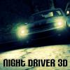 Ночная гонка 2 (Night Driver 2)