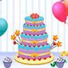 День матери (Day Cake)
