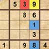 Мультиплеер: Судоку (Sudoku Battle)