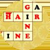 Кроссворд (Crossword Puzzle)