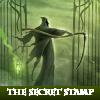 Поиск предметов: Тайная печать (The secret stamp)