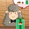 Магазин подарков (Sheep Gift Shop)