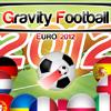 Футбол: Евро 2012 (Gravity Football EURO 2012)
