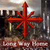 Долгая дорога домой (Long Way Home)