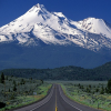 Поиск чисел: Снежные пики (Snowy peaks find numbers)