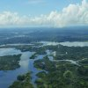 Пазл: Потрясающие леса (Amazon Rain Forest)
