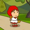 Красная шапочка (Red Ridding Hood)