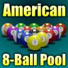 Американский бильярд (American 8-Ball Pool)