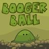 БугерБол (Booger Ball)