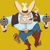 Плохие ковбои (Bad Cowboys)