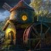 Поиск предметов: Тайны старого дома 2 (Mystery of the old House 2)