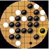 Мультиплеер: Го (Multiplayer Go)
