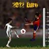 1 на 1 Евро 2012 (2012 Euro Football 1 on 1)