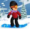 Фристайл: Сноуборд (Freestyle Snowboarding)