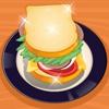 Кулинария: Сендвичи (Deli Sandwiches)
