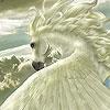 Поиск чисел: Пегас (Flying horses hidden numbers)