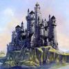 Поиск чисел: Сказочный замок (Dreamless castle)
