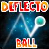 Дефлектор (DeflectoBall)