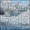 Теневой лабиритн (Shadow maze)