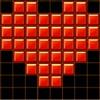 Завод пикселей (Pixel Factory)